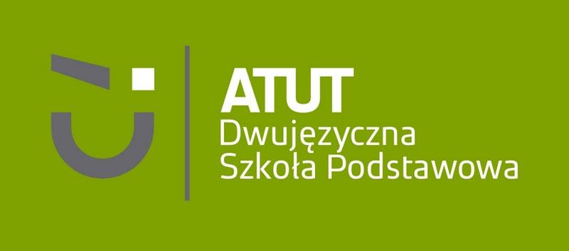 atut_sp_n