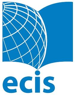 ECISNew_logo_big