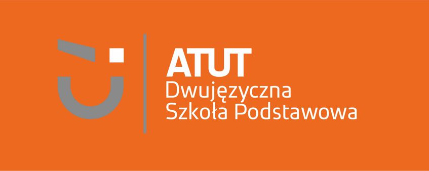 FEM_ID_SP_ATUT_pomaranczowy_inwersja