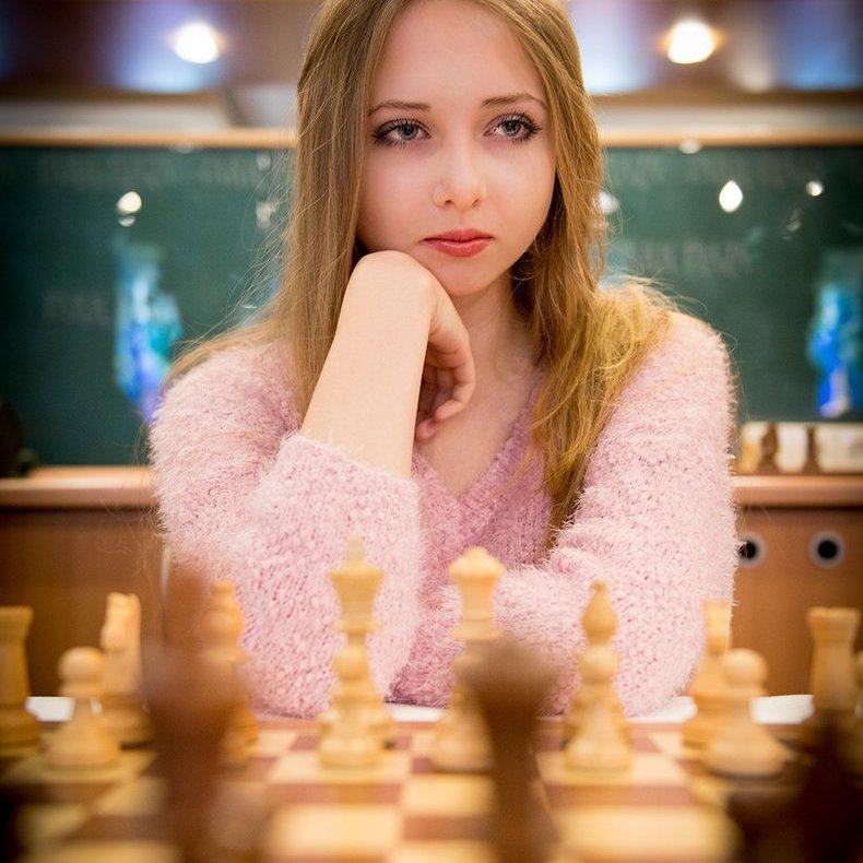 Katarzyna Dwilewicz