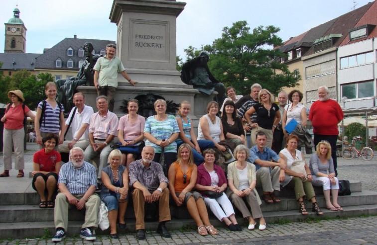Seminarium_Wurzburg_2008