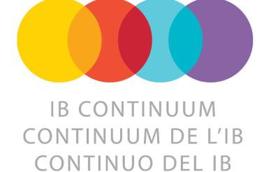 ib-world-school-continuum_s
