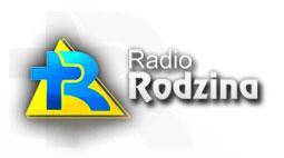 radiorodzinalogo