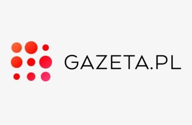 z17245438V,gazeta_pl