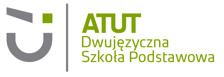 ATUT_SP_P_male