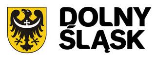 dolny-slask-logotyp-kolor-jpg-zip