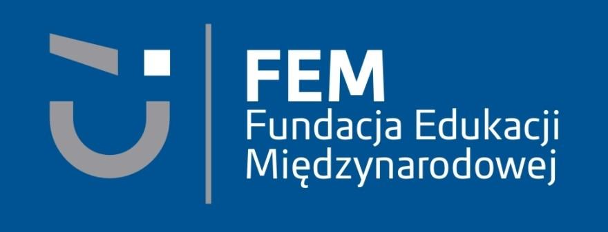 FEM_N