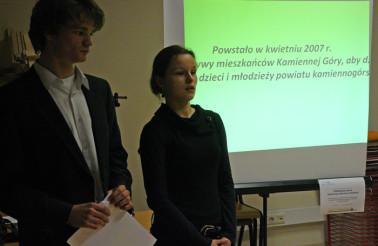 Polawiacze_prezentacja_Gora