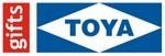 TOYA_GIFTS_logo_na_bialym_tle_RGB-002