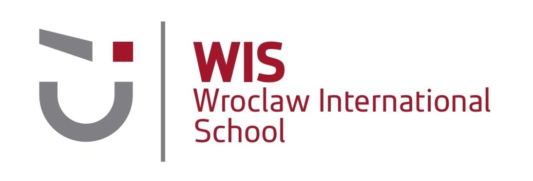 WIS_P
