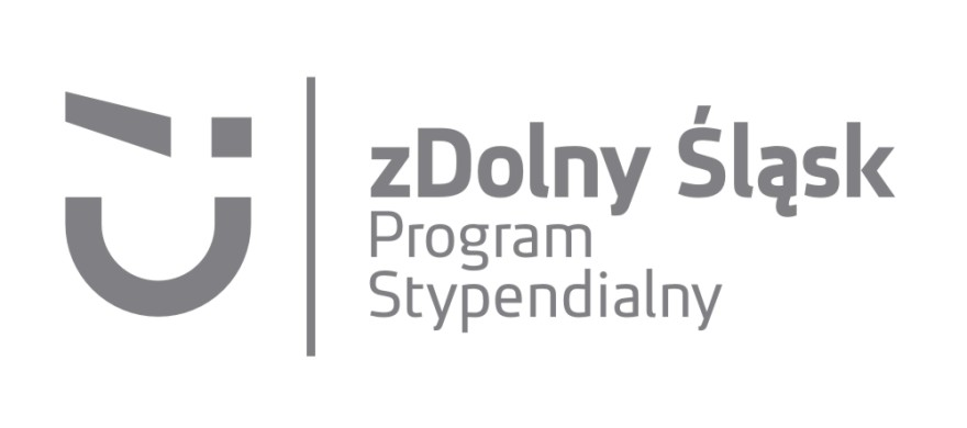 ZDS_P