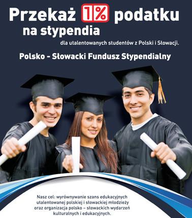 fundusz_stypendialny
