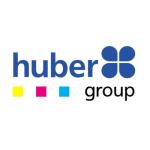 huber-logo-130x130-jpg