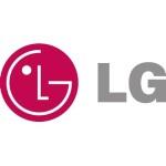 lg-electronics_416x416