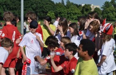 phoca_thumb_l_polska-litwa-20110526_124new
