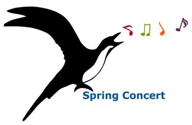 spring-concert-2014 (1)