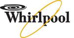 whirlpool-logo-002