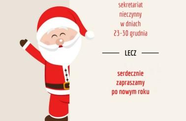 sekretariat-nieczynny-w-dniach-23-30-grudnia