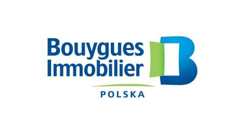 bouygeslogo-001