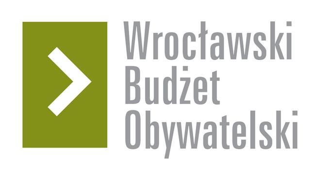 Grafika zapożyczona ze strony www.wroclaw.pl