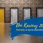 wydarzenia FB - bannery 2018-2019 (1)