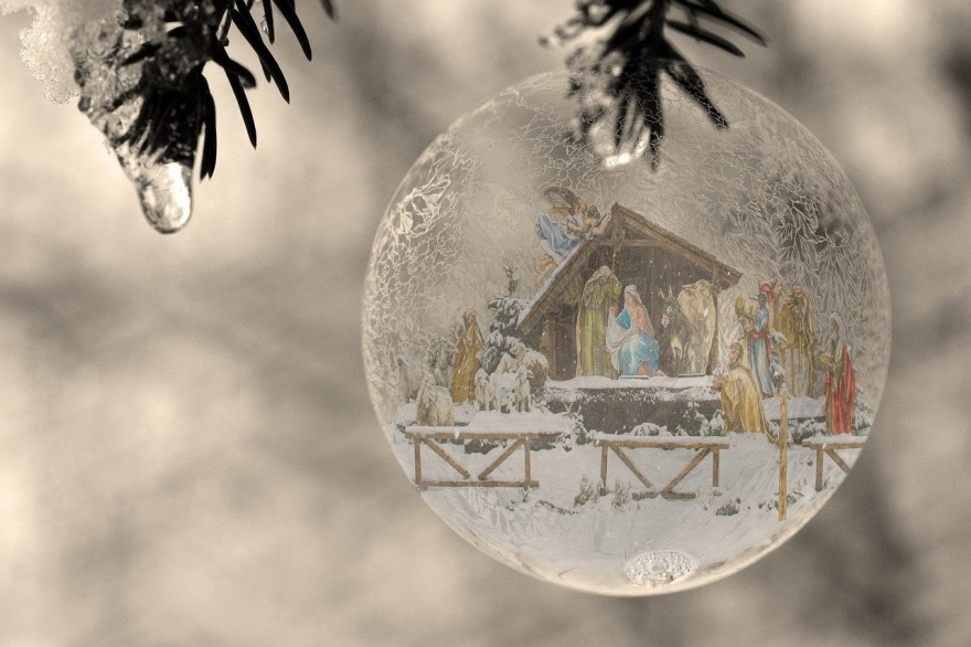 winter-3044939_1280